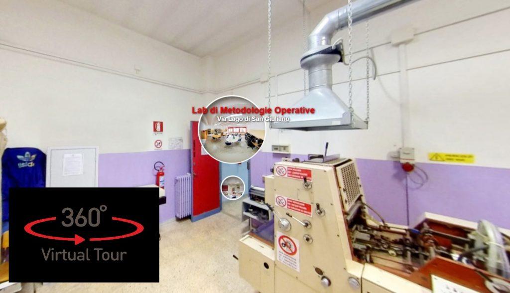 Concorso attività di promozione del pescaturismo e ittiturismo in Puglia